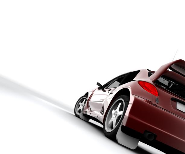 Фотообои автомобиль фрагмент (transport-0000233)