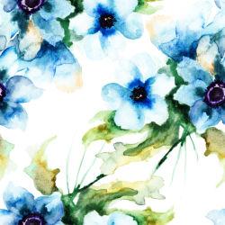 flowers-0000679
