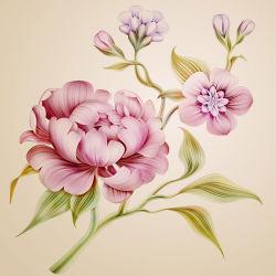 flowers-752