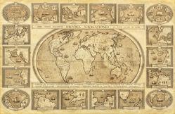 map-0000177