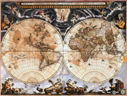 map-0000185