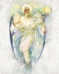 angel-00055