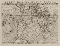 map-0000052