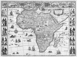 map-0000090