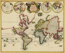 map-0000143
