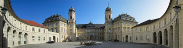 Фотообои Равенсбург, Германия (city-0000145)