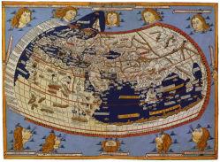 map-0000022