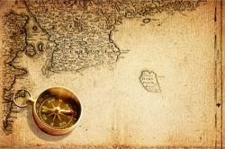 map-0000168