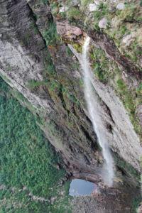 Фотообои национальный парк Шапада-Диамантина (nature-0000850)