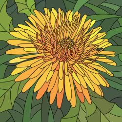 flowers-0000693