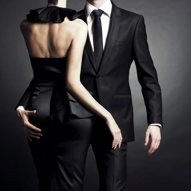 stilniy-seksualniy-muzhchina-foto