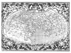 map-0000073