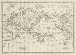 map-0000144