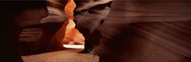 Фотообои горный ландшафт в большом каньоне (nature-00352)