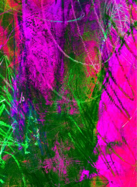 Фотообои яркие и цветные краски (background-0000049)