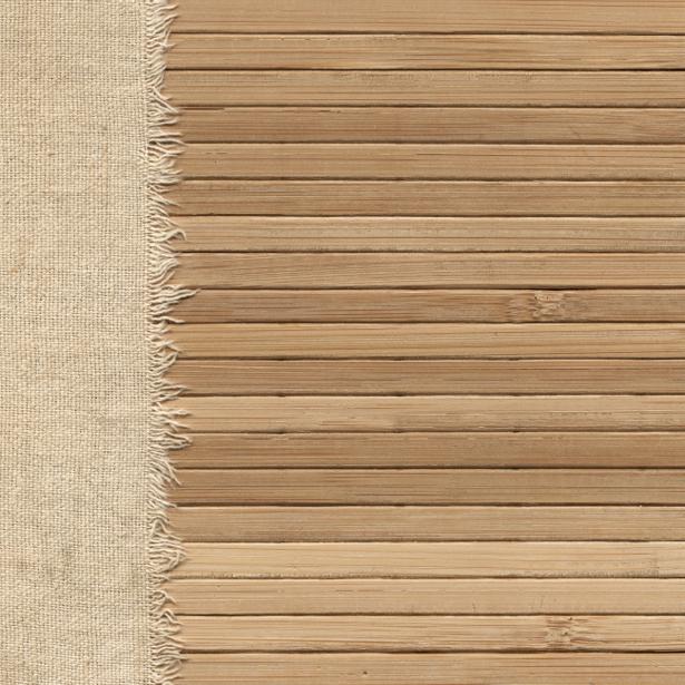Фотообои холстовая ткань дерево (background-0000336)
