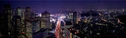 city-0000487
