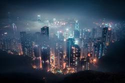 city-0001152