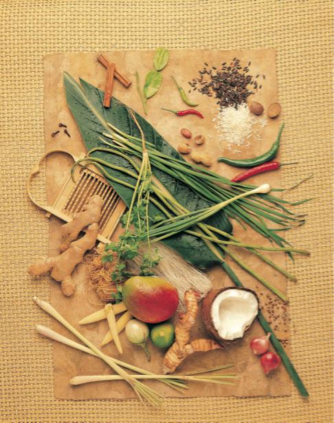 Фотообои для кухни натюрморт (food-0000033)