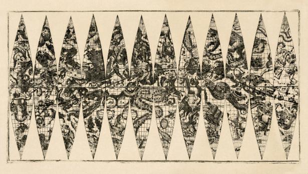 география, карты, карта (map-0000053)