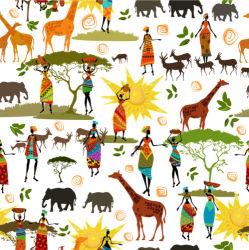 animals-0000475