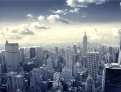 city-0000801