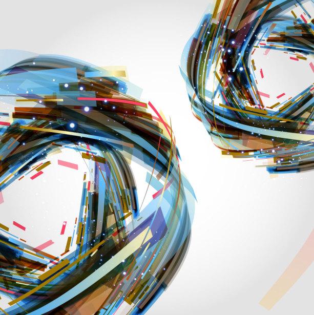 Фотообои Хай-тек высокие технологии (commercial-00010)