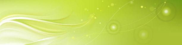 Фотообои легкие мягкие с растяжкой (commercial-00029)
