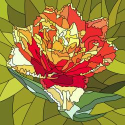 flowers-0000701