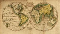 map-0000153