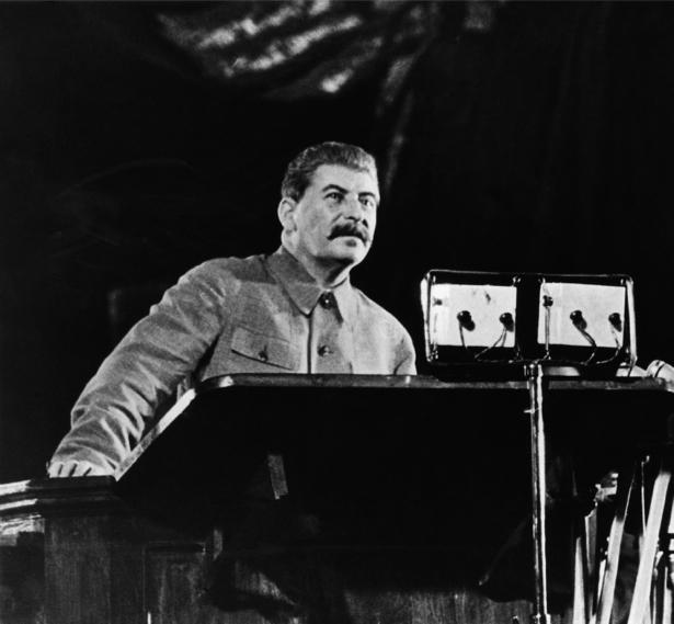 Сталин (retro-vintage-0000336)