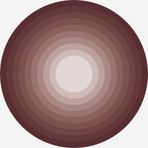 Скатерть растяжка цвета (0034)