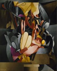art-0000459