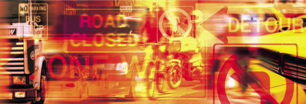 Фотообои industrial город (background-0000003)