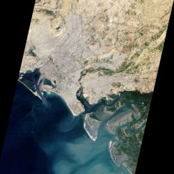 terra-00161