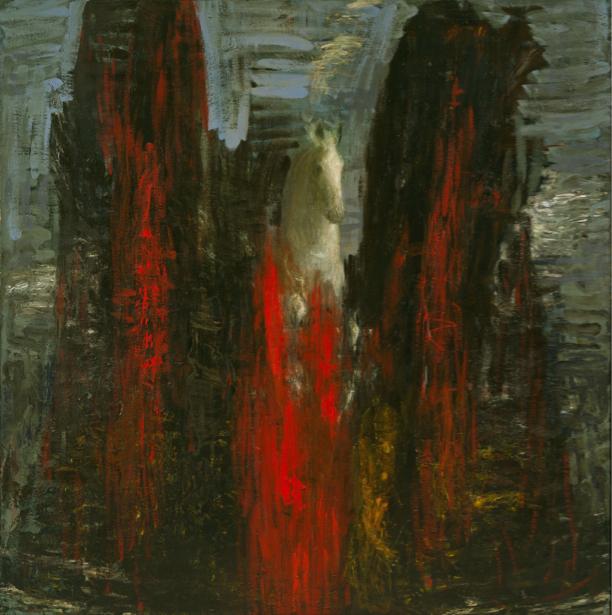 Le Brun (art-0000418)