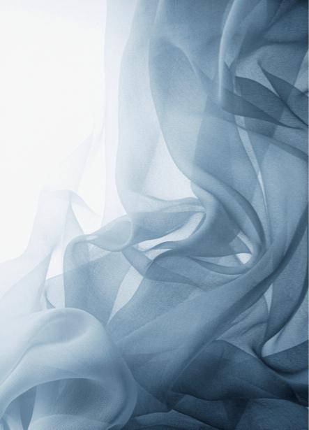 Фотообои абстрактный фон ткань (background-0000153)