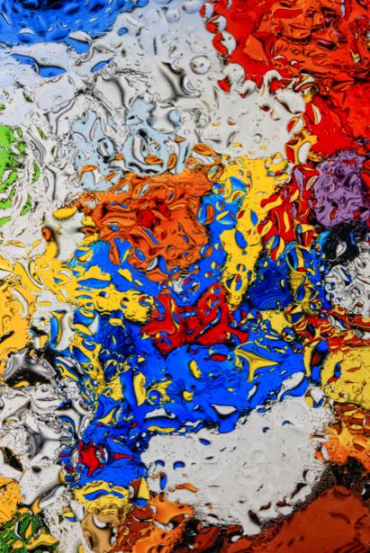 Фотообои текстура фон абстракция (background-0000234)