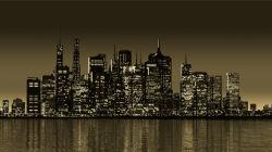 city-0001345