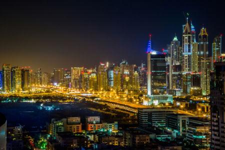 Фотошторы Дубай (bedroom-curtain-00021)