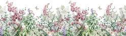 flowers-809