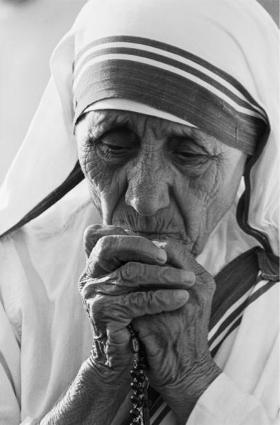 мать Тереза (retro-vintage-0000311)