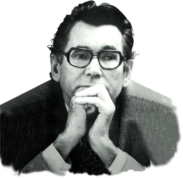 Павел Загребельный (ukraine-0200)