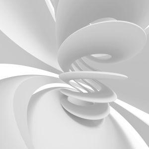 Фотообои 3D Винтовые (3d1)