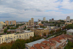 city-0000955