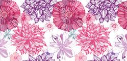 flowers-0000116