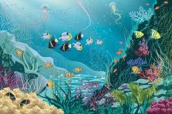 underwater-world-00163