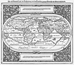 map-0000076