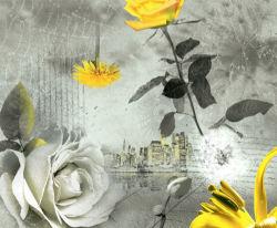 printmaking-0000003