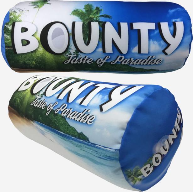 Подушка Bounty (deco-10)